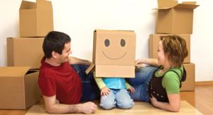 movers and packers dubai